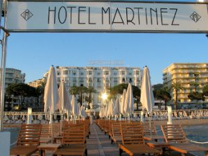 hotel-martinez-5