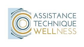 Assistance Technique Wellness