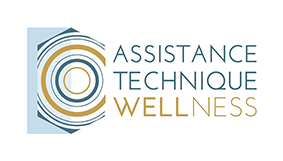 Assistance Technique Wellness