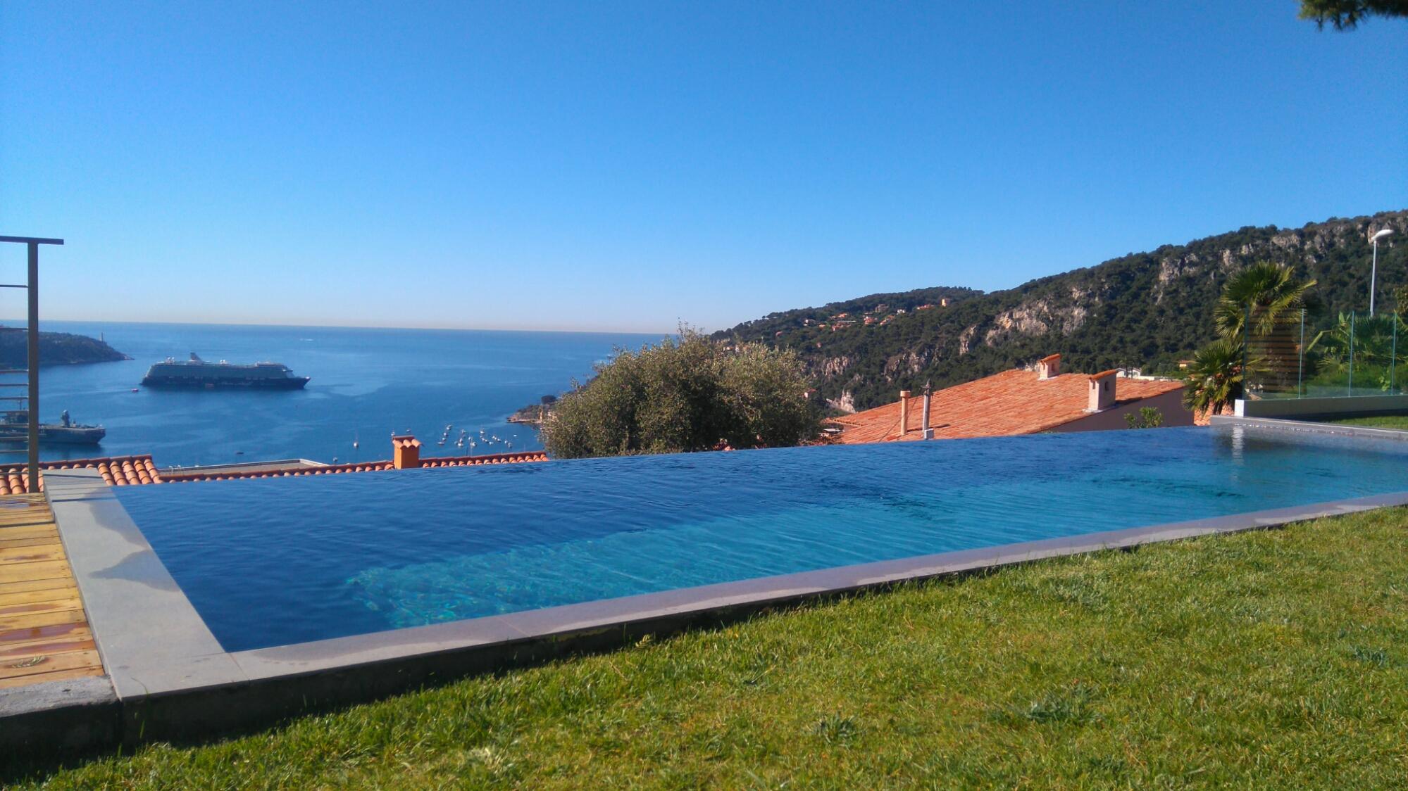 Entretien d pannage de piscine spa jaccuzi sauna et hammam for Depannage piscine