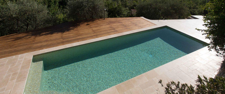 Entretien d pannage de piscine spa jaccuzi sauna et hammam for Entretien de piscine