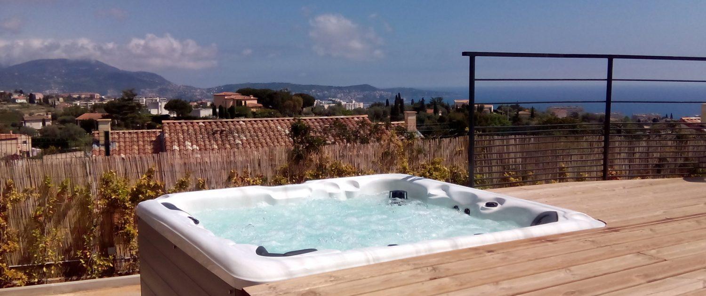 Entretien d pannage de piscine spa jaccuzi sauna et hammam for Entretien piscine nice